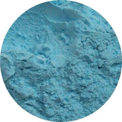 Пигмент матовый 5 Royal голубой
