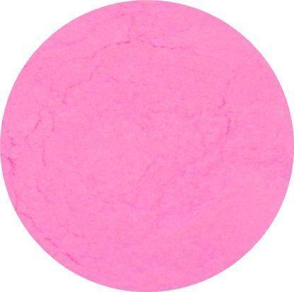 Пигмент матовый 2 Royal розовый