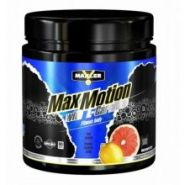 Maxler Max Motion with L-Carnitine (500 гр.)