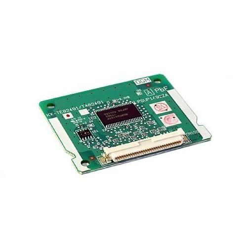 Panasonic KX-TE82491X  плата OGM DISA/UCD б/у