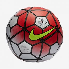 Футбольный мяч NIKE ORDEM 3 - PL
