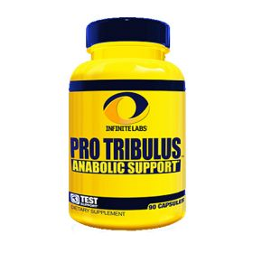 Infinite Labs Pro Tribulus (90 капс.)