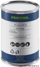 Средство очищающее Festool PU spm 4x-KA 65