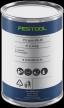 Средство очищающее Festool PU spm 4x-KA 65 200062