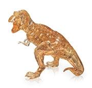 3D головоломка Динозавр