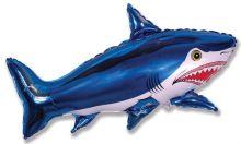 "Акула, 42""/ 107 см"