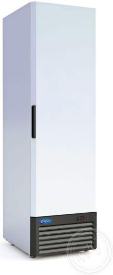 Шкаф холодильный Капри 0,5УМ Марихолодмаш