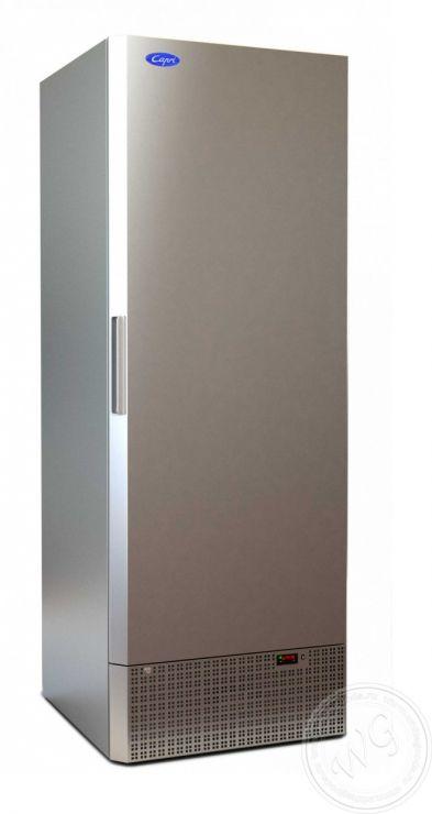 Холодильный шкаф МХМ Капри 0,7 УМ