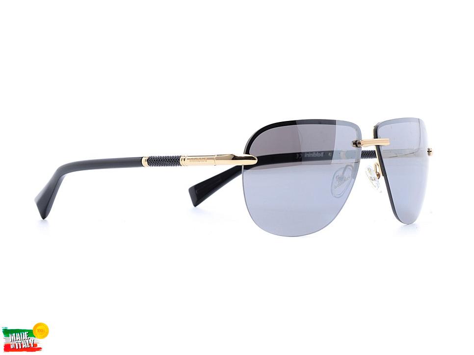 BALDININI (Балдинини) Солнцезащитные очки BLD 1514 102