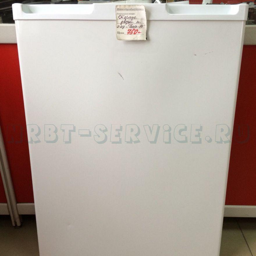 "Корпус двери к холодильнику ""Бирюса_14"""