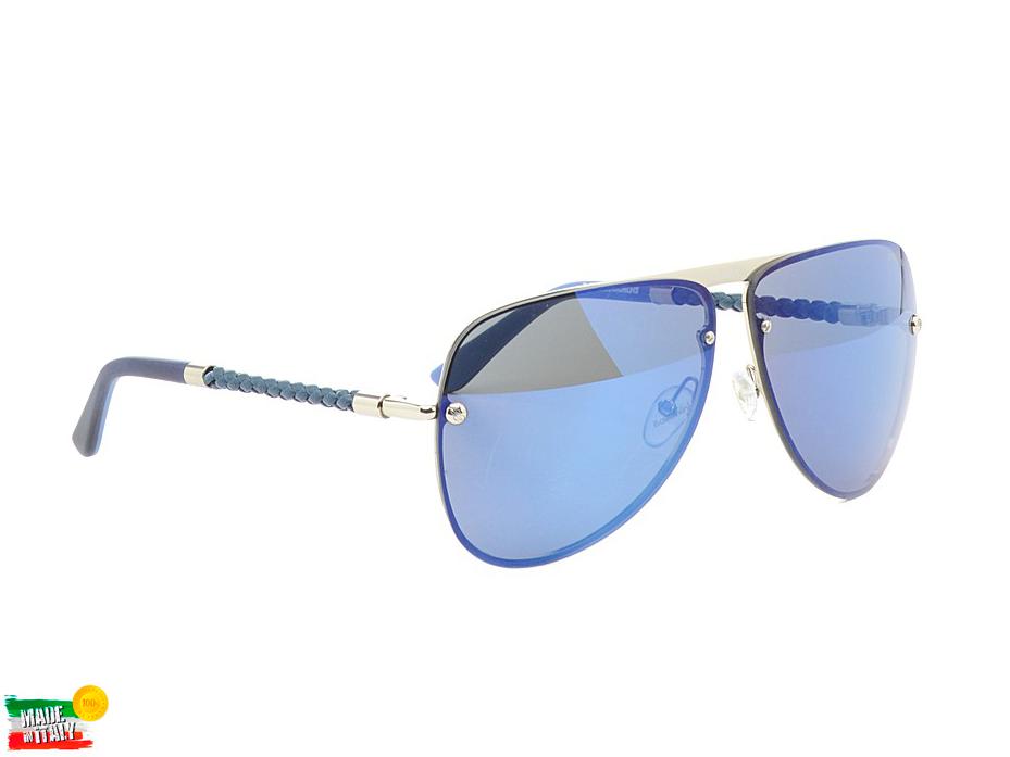 BALDININI (Балдинини) Солнцезащитные очки BLD 1525 103