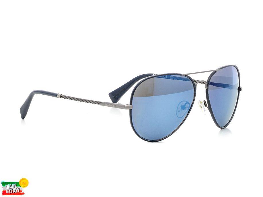 BALDININI (Балдинини) Солнцезащитные очки BLD 1526 103