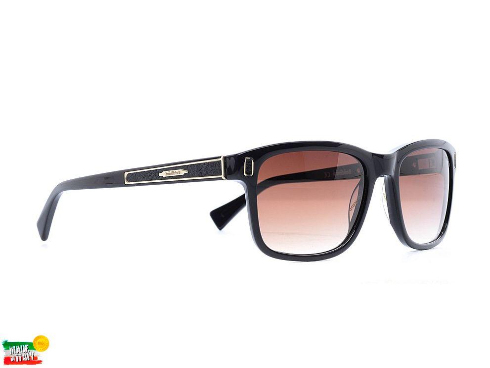 BALDININI (Балдинини) Солнцезащитные очки BLD 1510 104