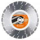 """Диск алмазный 350 мм (14"""") HUSQVARNA  VARI-CUT PLUS 350 мм 3.2 25.4/20"""