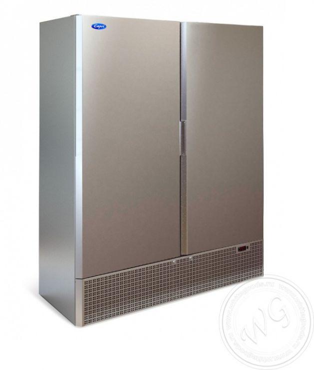 Холодильный шкаф Марихолодмаш Капри 1,5 М