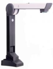 Документ-камера Classic Solution DC9s