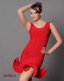 """Платье для латины """"Венера"""""""