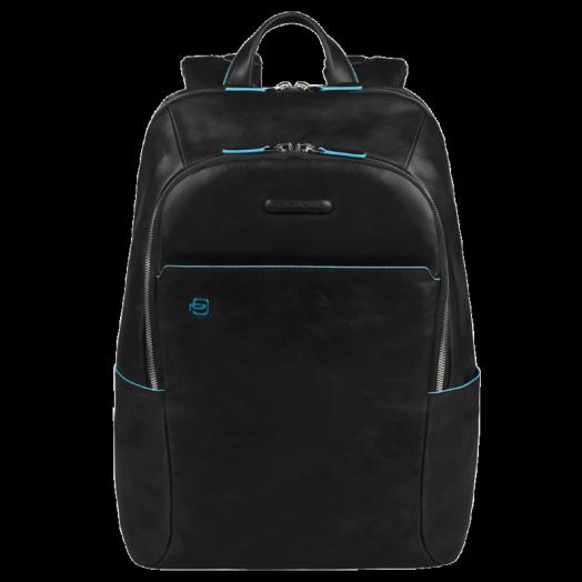 Рюкзак кожаный Piquadro CA3214B2/N
