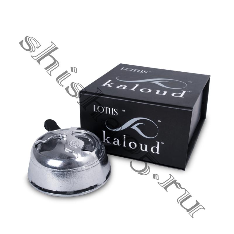 Калауд - LOTOS (classic)