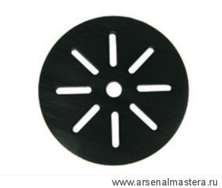 Мягкая прокладка средней жесткости Mirka 225 мм 8394018611 1 шт