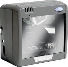 Сканер штрих-кода Datalogic Magellan 2200VS RS232