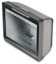 Сканер штрих-кода Datalogic Magellan 3200VSi