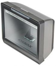 Сканер штрих-кода Datalogic Magellan 3200VSi 1D/2D USB (ЕГАИС)
