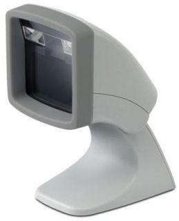 Сканер штрих-кода Datalogic Magellan 800i 2D USB (ЕГАИС)