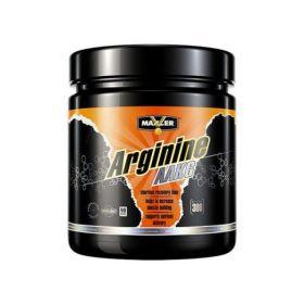Maxler Arginine AAKG (300 гр.)
