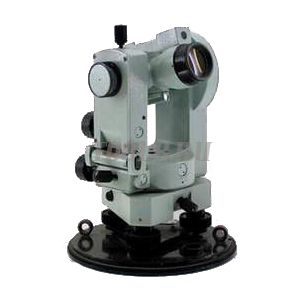 УОМЗ 2Т30П - оптический теодолит
