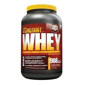 Mutant Whey (908 гр.)