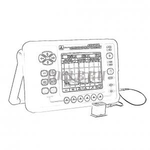 Ремонт неразрушающего контроль оборудования