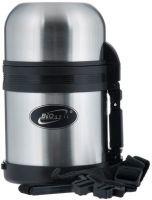 Термос Biostal NG-600-1 универсальный