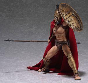 Фигурка figma Leonidas