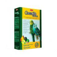 Padovan GrandMix Cocorite Корм для волнистых попугаев (1 кг)
