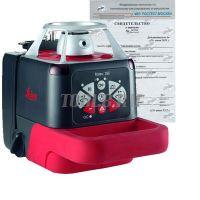 Тестирование лазерного нивелира, уровня - купить в интернет-магазине www.toolb.ru цена, отзывы, фото, ЦСМ, калибровка, официальный, ростест, москва, поставщик, метрологическая служба