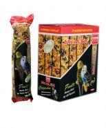 Mr. ALEX Медовая палочка для попугаев Фрукты (80 г)