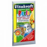 Vitakraft Подкормка для волнистых попугаев с йодом (20 г)