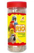 RIO Минеральная смесь для птиц (520 г)