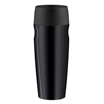 Tермокружка Alfi travelMug black 0,35 L