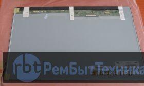 Матрица, экран , дисплей моноблока LTM200KT10