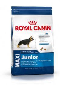 Maxi puppy (макси паппи) 15 кг