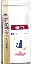 Hepatic HF26 (0,5 кг)