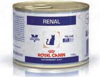Renal (цыпленок 0,195 кг, банка)