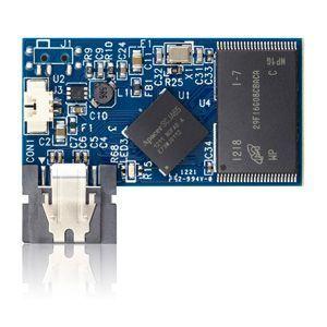 64G накопитель  Disk Module 7-pin APSDM064G65AN-CCM SDM4-M 7P180 LU 64GB 0?~+70?MLC