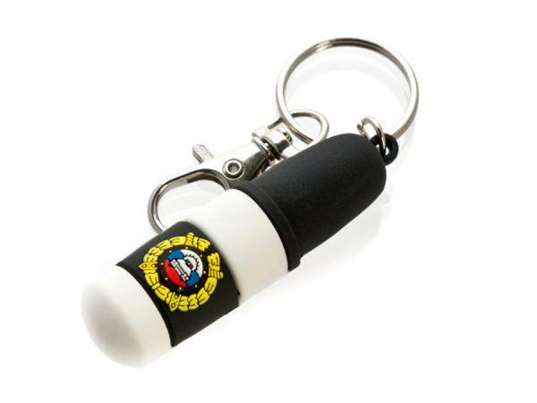8GB USB-флэш накопитель Baton, жезл регулировщика движения