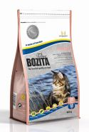 Bozita Large - Для взрослых кошек крупных пород (400 г)