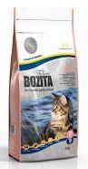 Bozita Large - Для взрослых кошек крупных пород (2 кг)