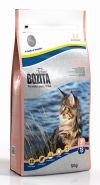 Bozita Large - Для взрослых кошек крупных пород (10 кг)