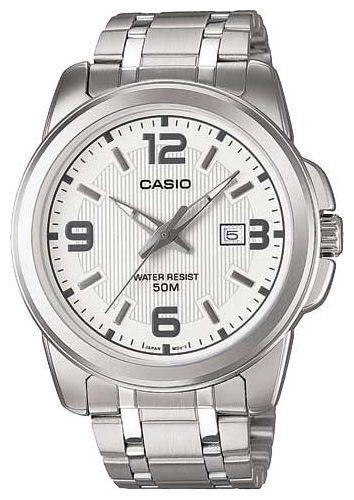 Casio MTP-1314D-7A